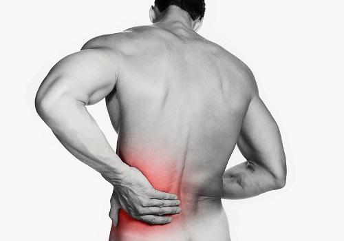 chronic pain 3, image carousel aangepast